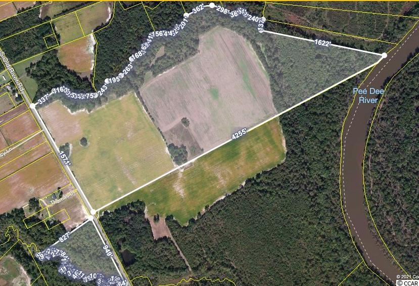 Tbd Old River Rd. Property Photo 3