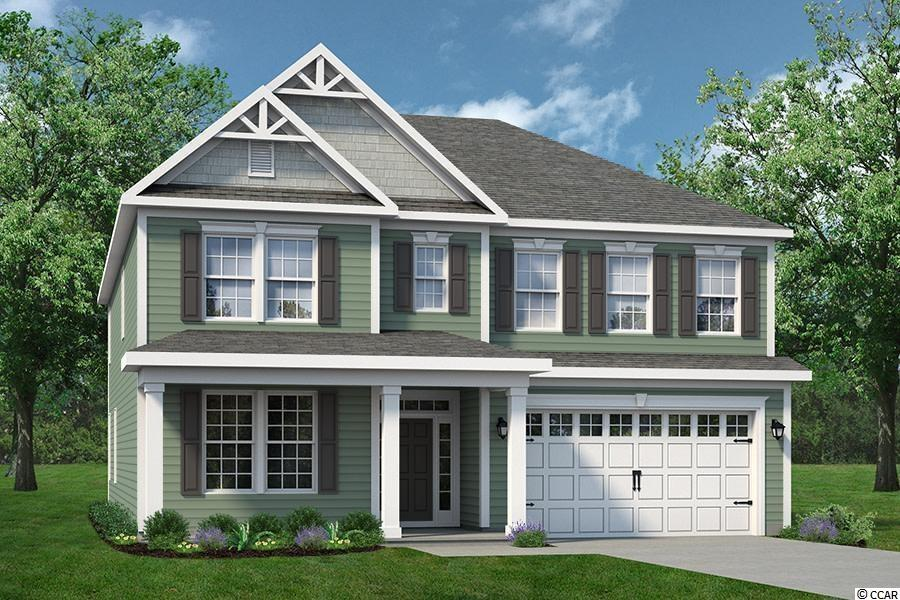 5043 Sundrop Ln. Property Photo 1