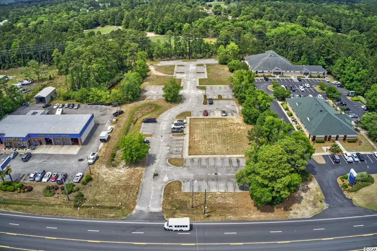 9601 Ocean Highway Property Photo