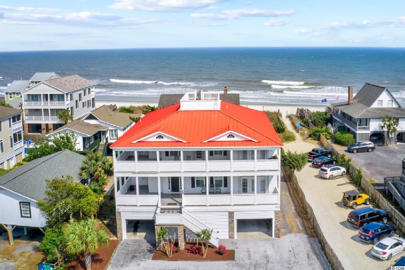 230 A Atlantic Ave. Property Photo 1