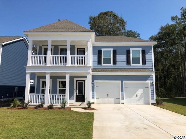 2701 Blue Crane Circle Property Photo