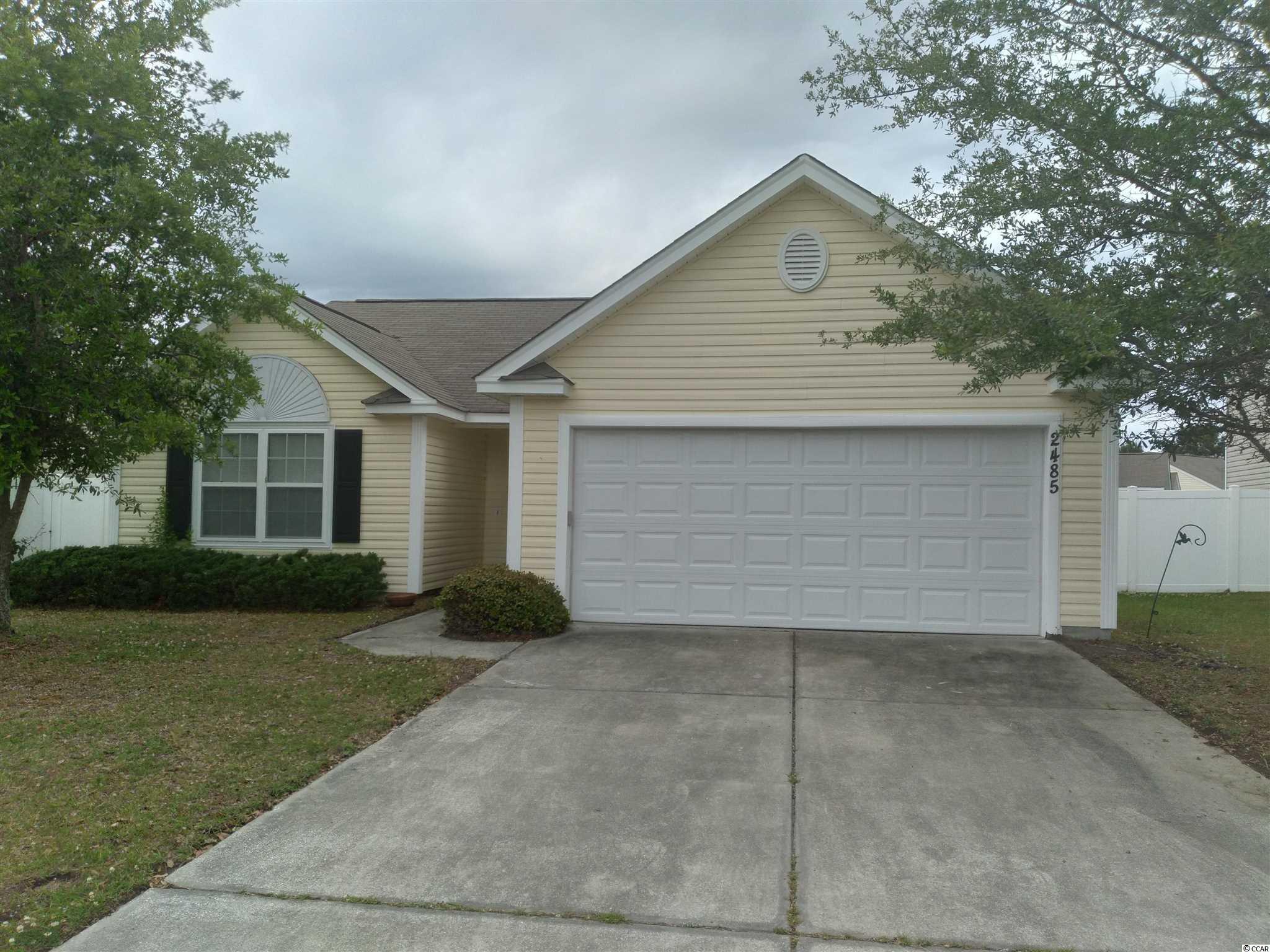 2485 Whetstone Ln. Property Photo