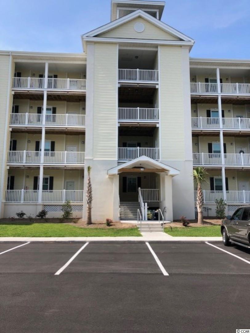 601 Hillside Dr. #2502 Property Photo 1