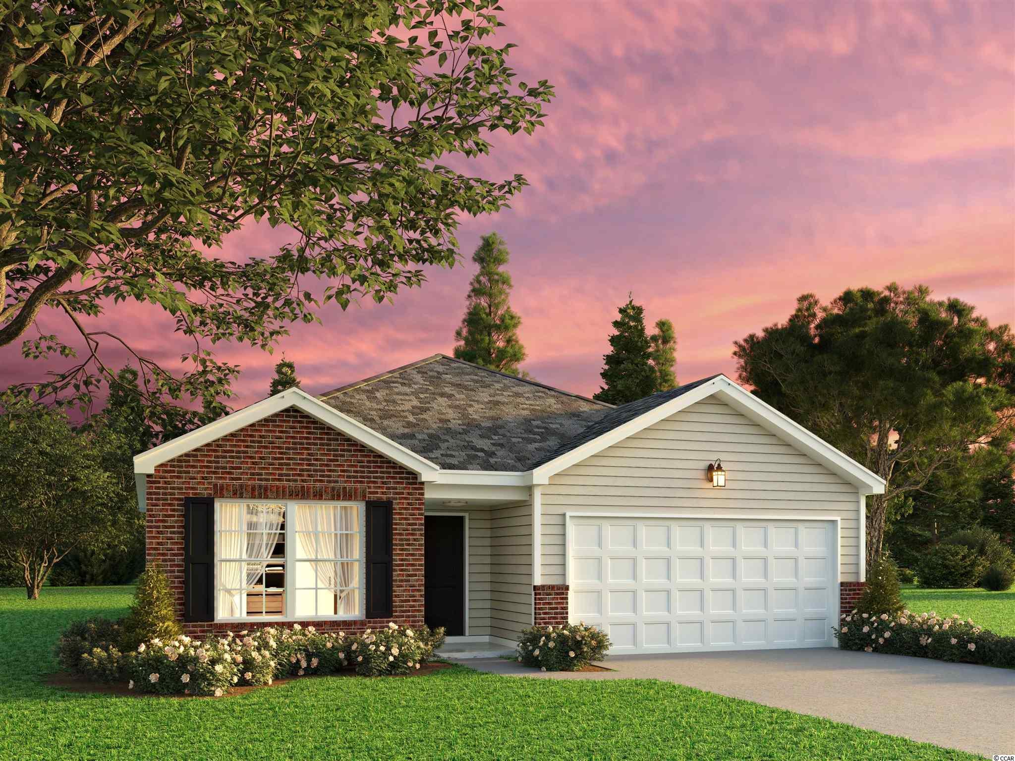 874 Sw Bourne Dr. Property Photo 1