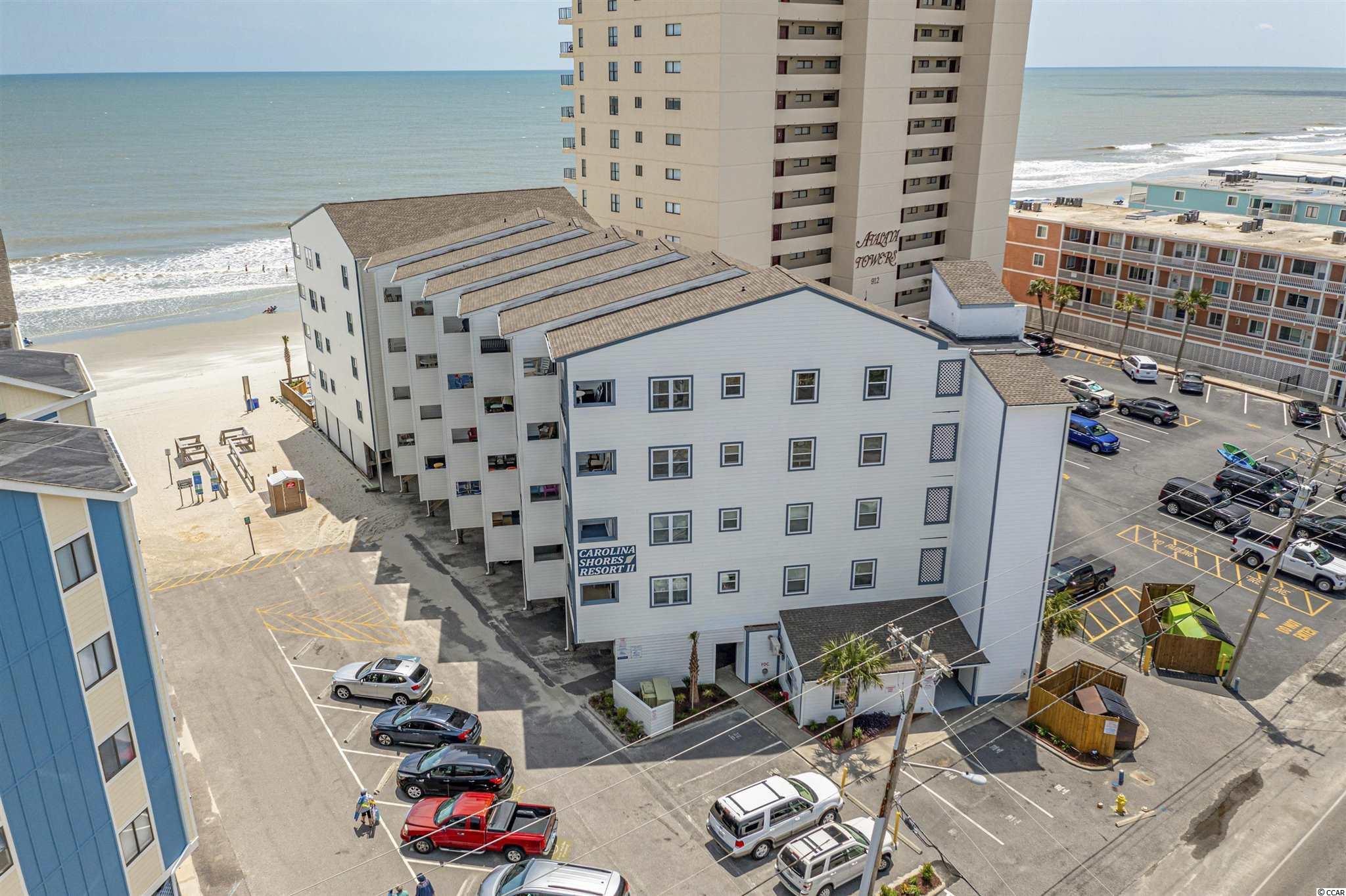 Carolina Shores- Garden City Real Estate Listings Main Image