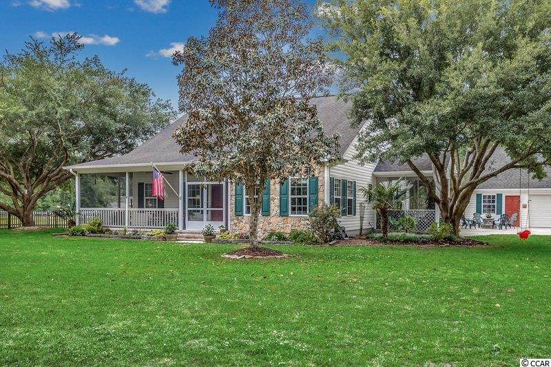 155 Street Rod Ln. Property Photo 1