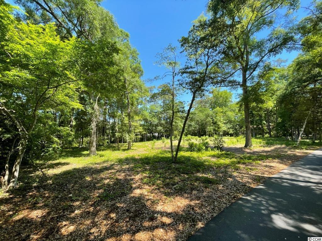 117 Hickory Ln. Property Photo