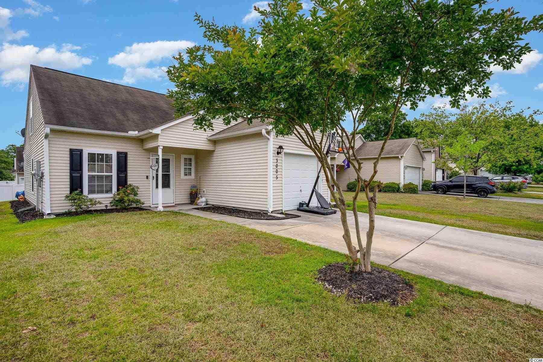 3005 Regency Oak Dr. Property Photo