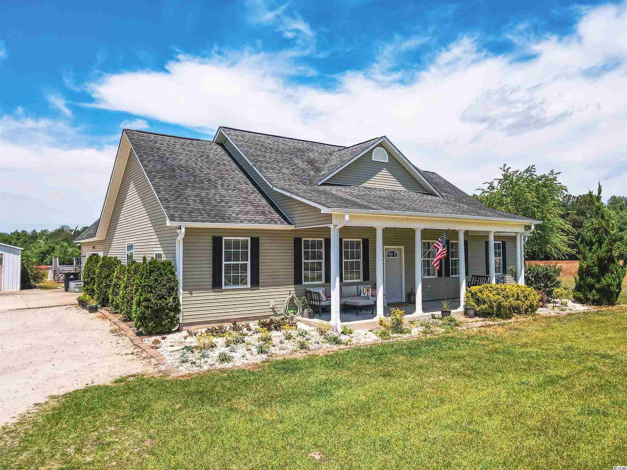 330 Sunshine Rd. Property Photo 1