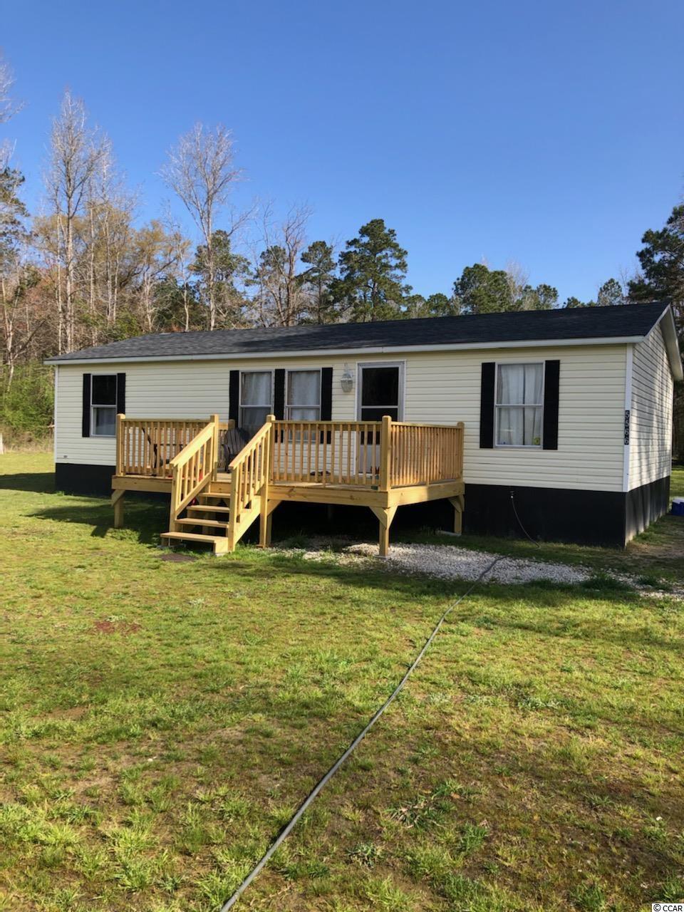 5566 Long Branch Swamp Rd. Property Photo
