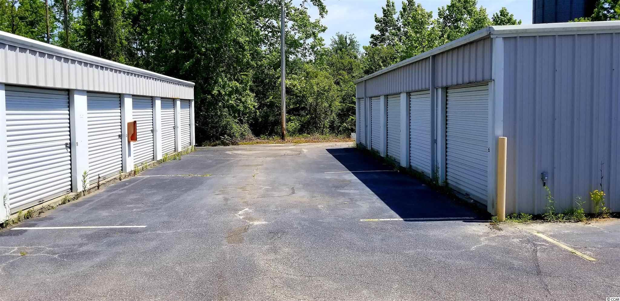 1187 Highway 501 Business Property Photo