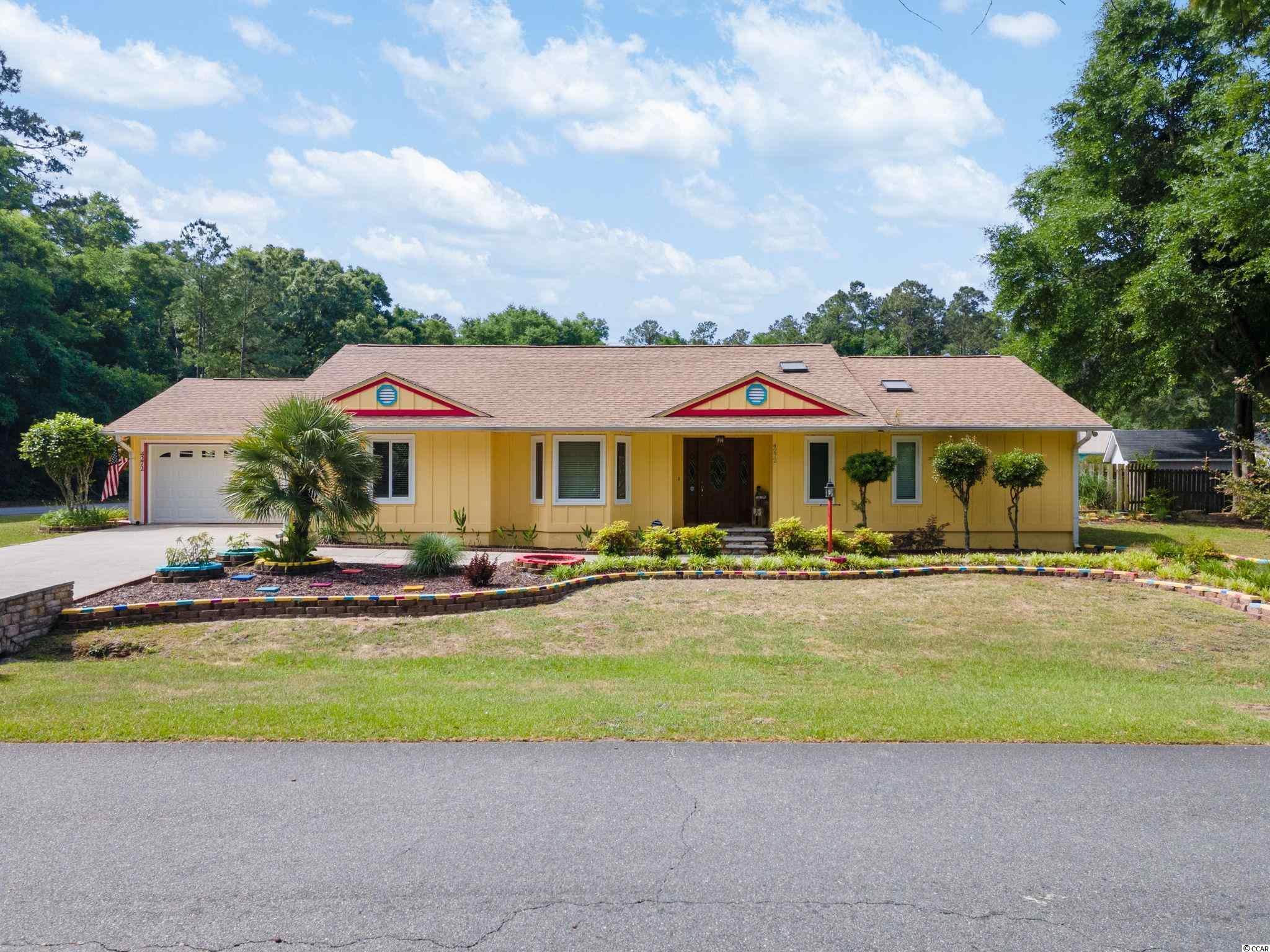 Graystone Real Estate Listings Main Image