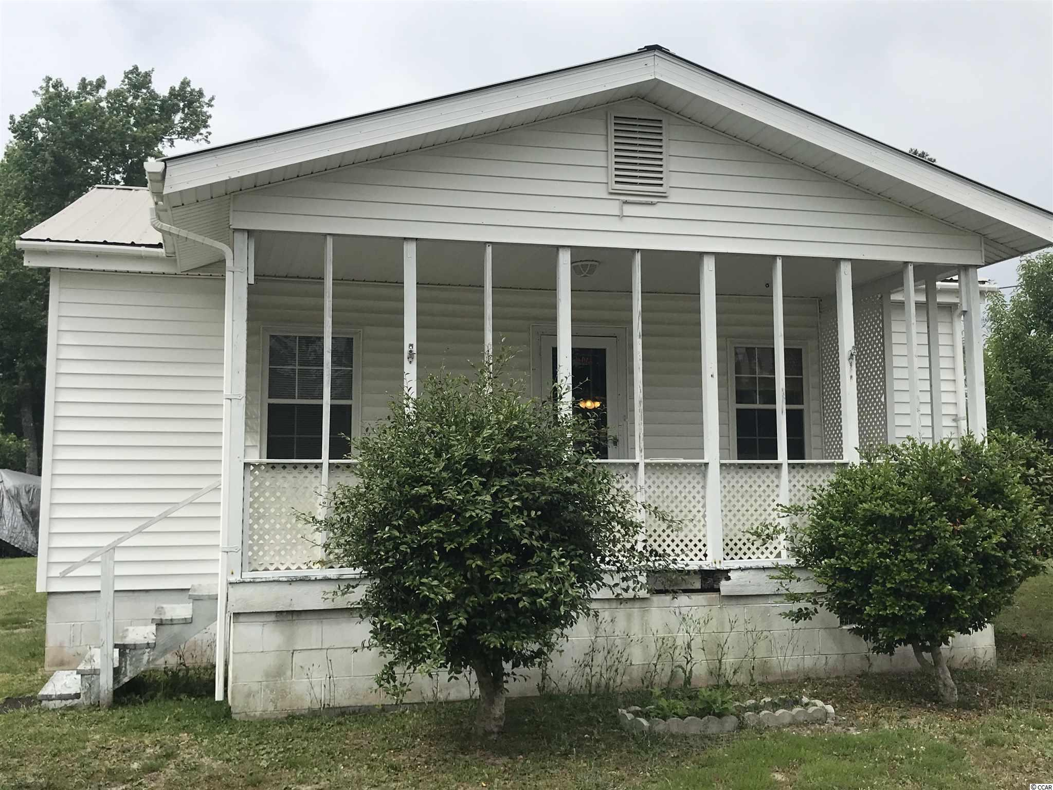 577 Calhoun Dr. Property Photo 1