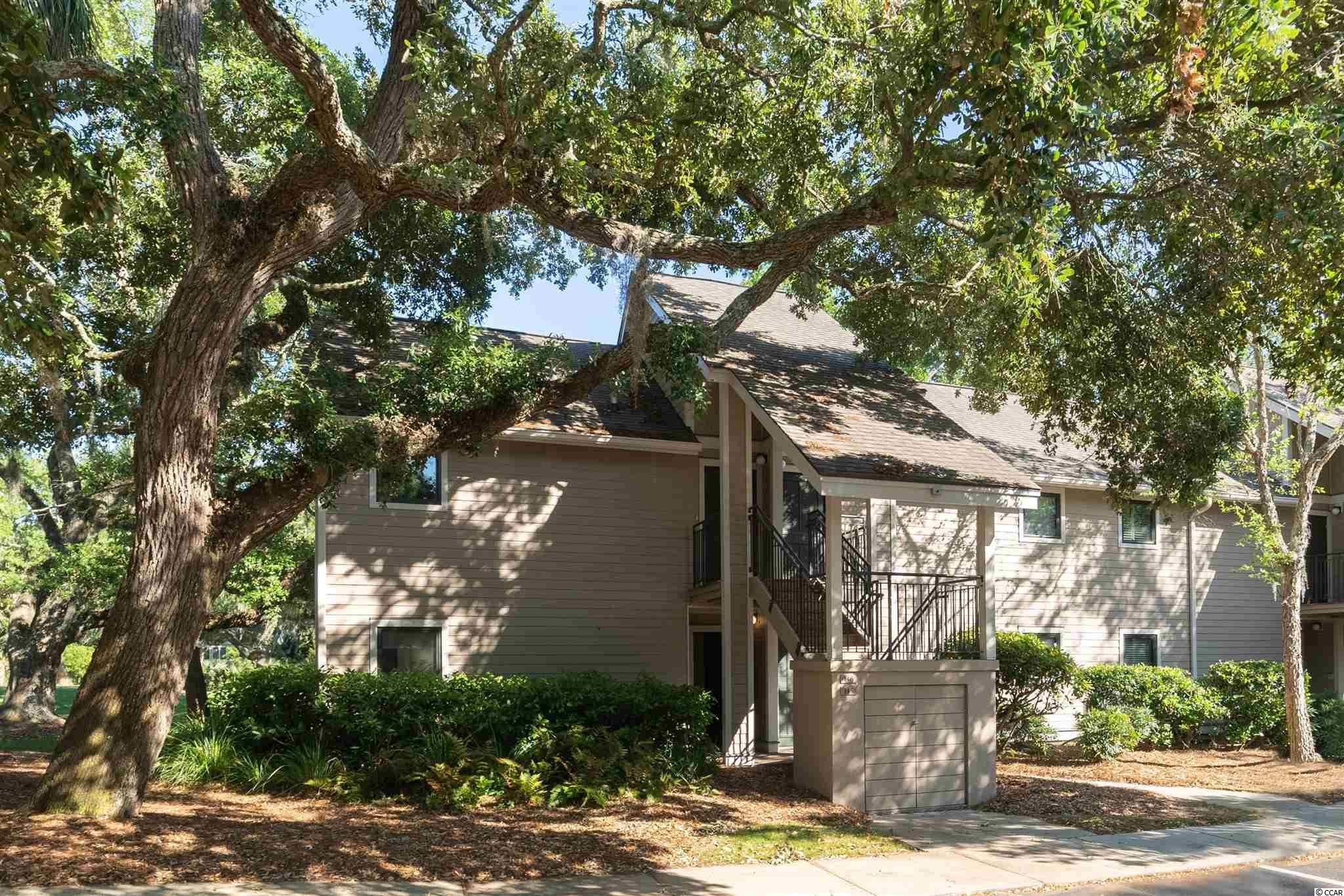 145 High Hammock Dr. #145 Property Photo