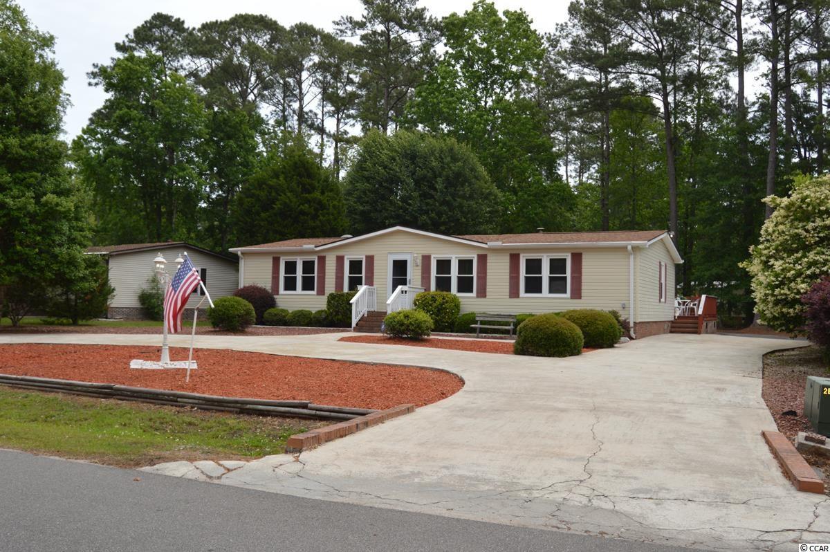 308 Beachwood Dr. Nw Property Photo 1
