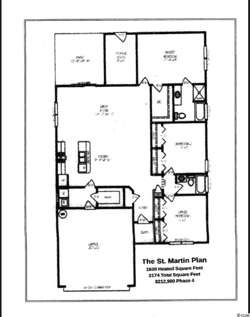 Elmhurst Real Estate Listings Main Image