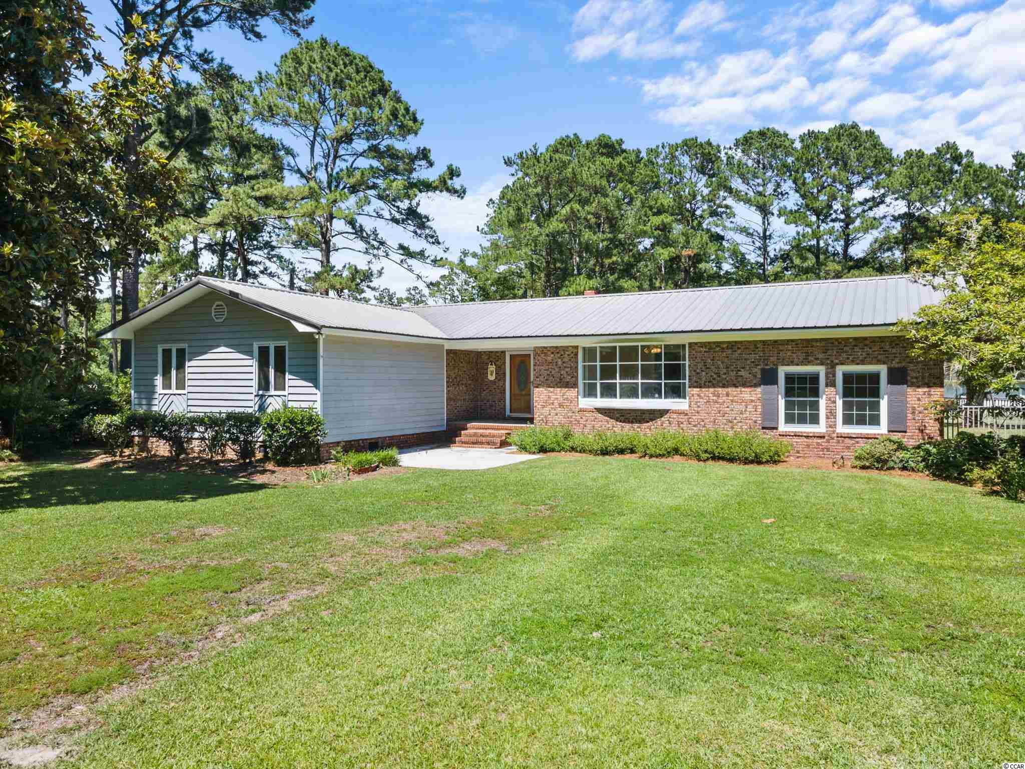 3689 Cypress Dr. Property Photo 1