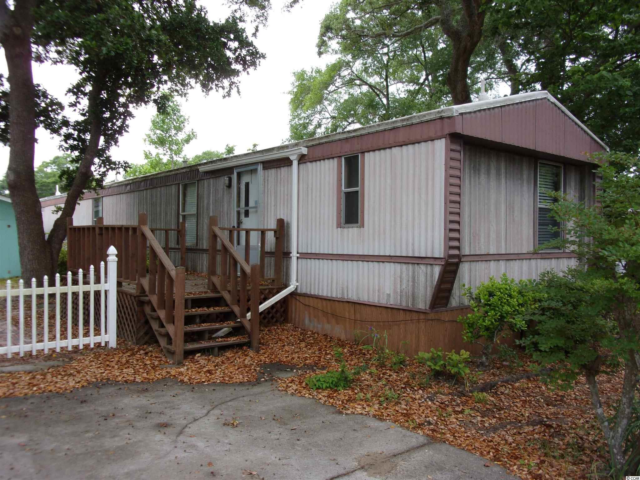 823 Wayne St. Property Photo