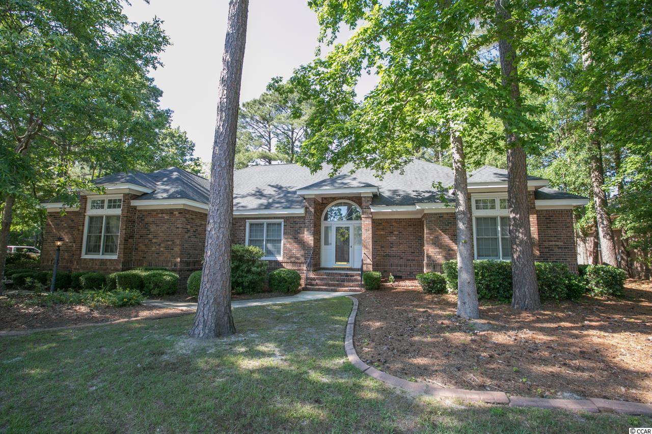 9510 Indigo Creek Blvd. Property Photo 1