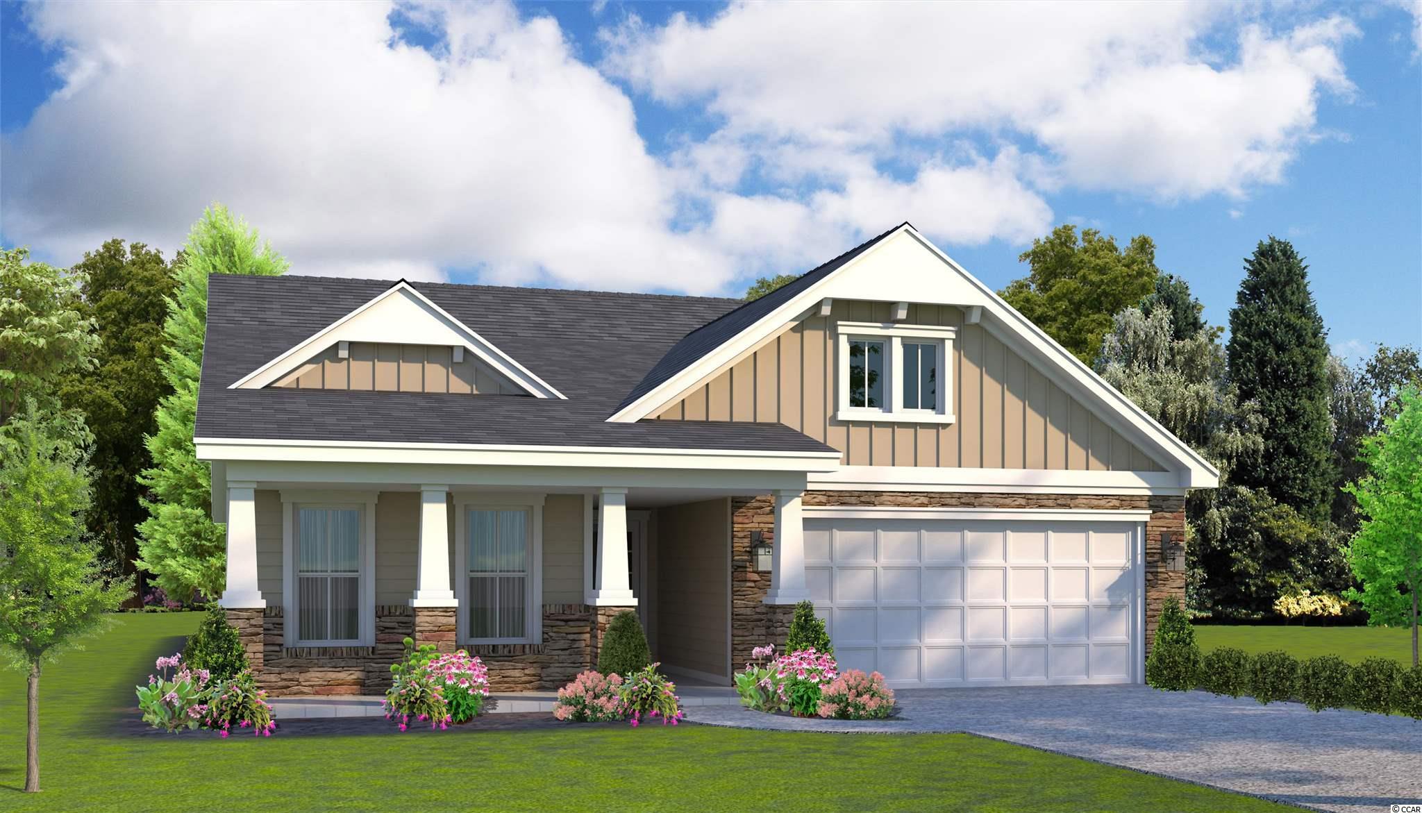 6749 E Lindley Lane Property Photo 1