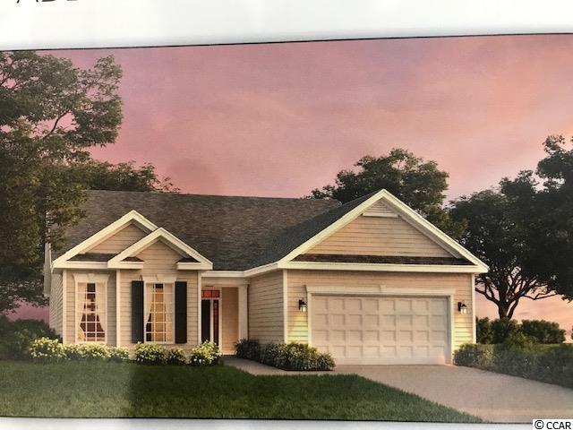 5742 E Lindley Lane Property Photo 1