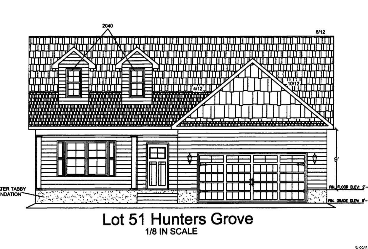 420 Retriever Ct. Property Photo
