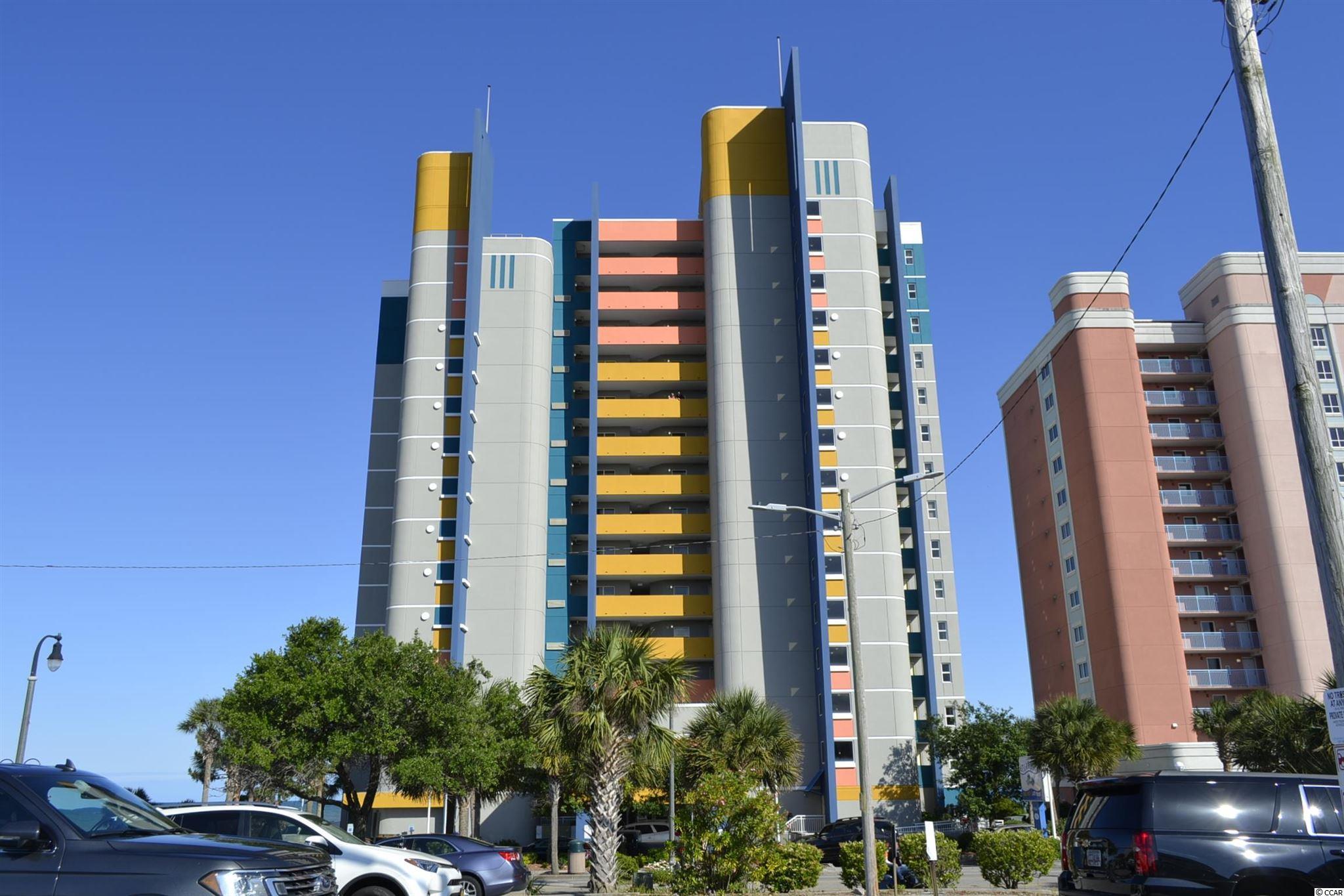 Atlantica Ii Real Estate Listings Main Image