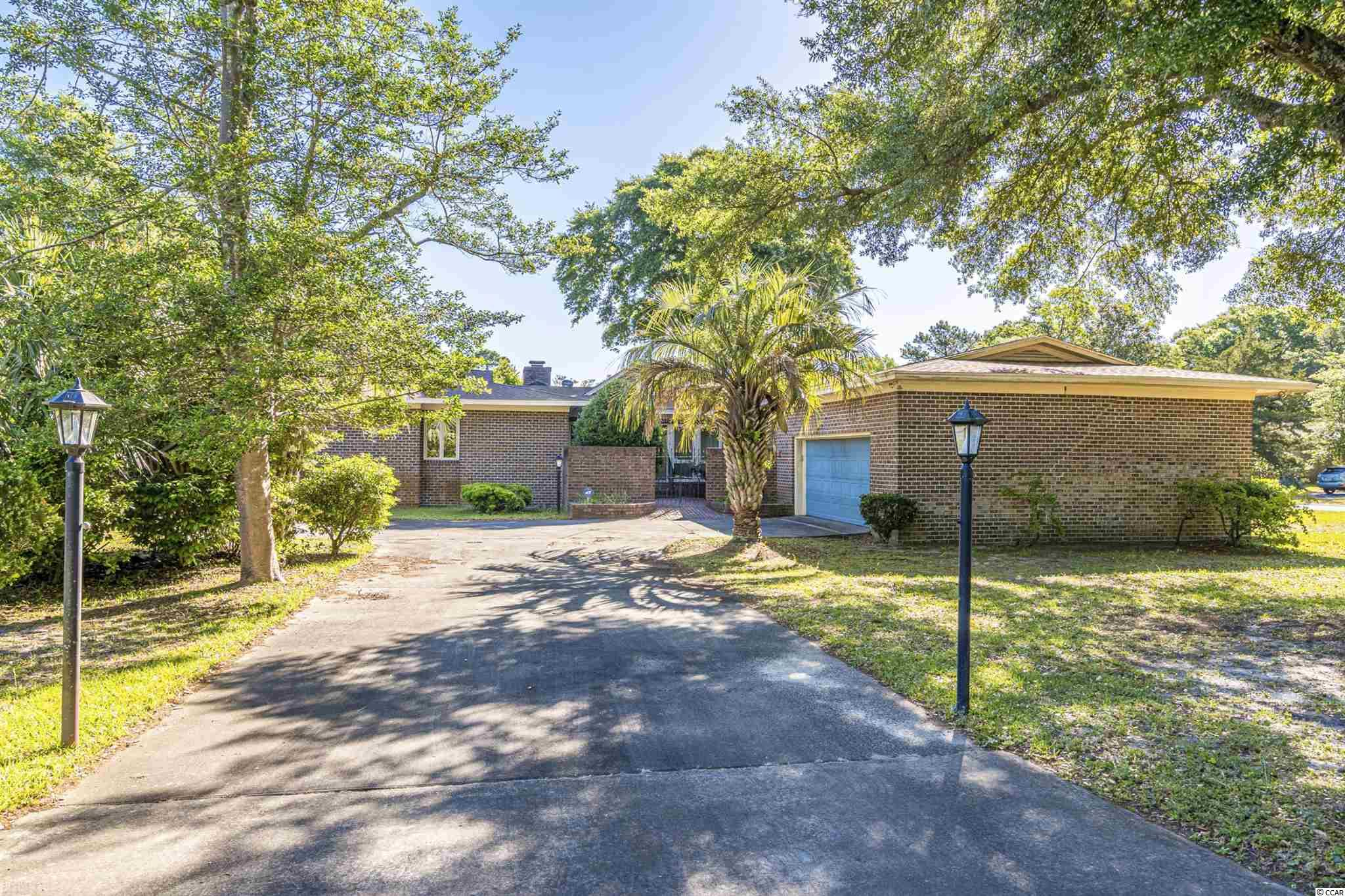 Arcadian Shores Real Estate Listings Main Image