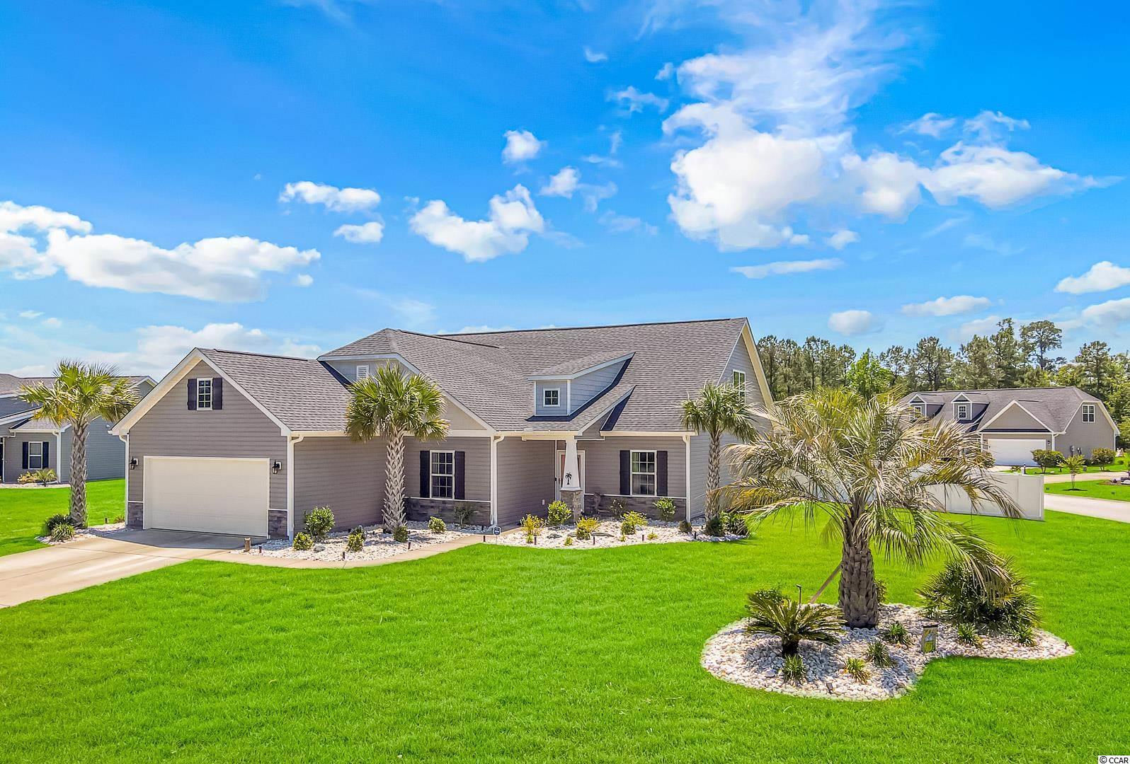 112 Chestnut Estates Rd. Property Photo 1