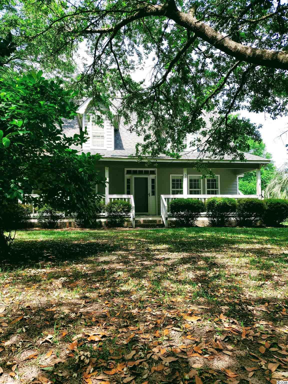 522 Chandler Dr. Property Photo 1