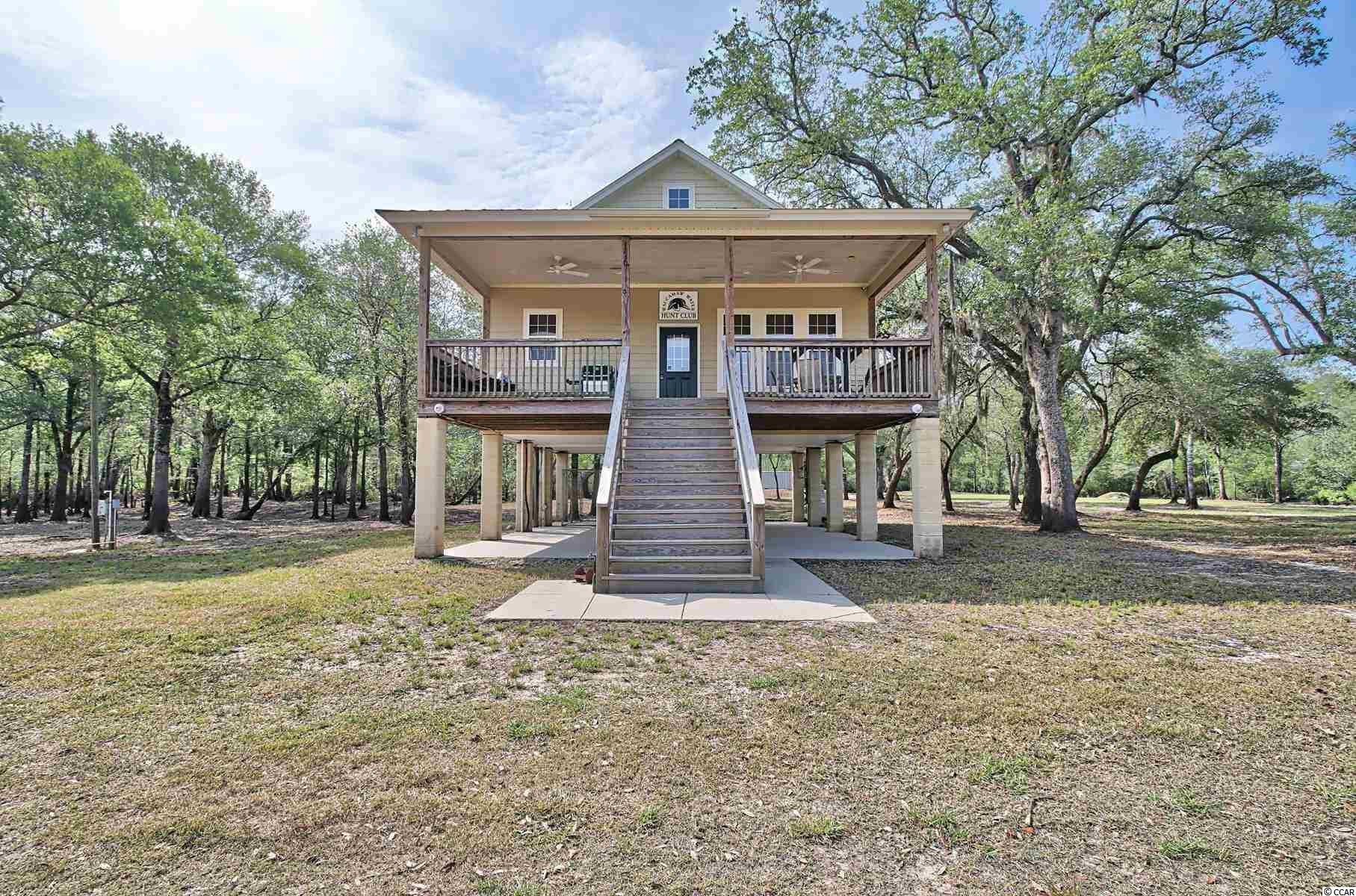 1250 Vera Dr. Property Photo 1