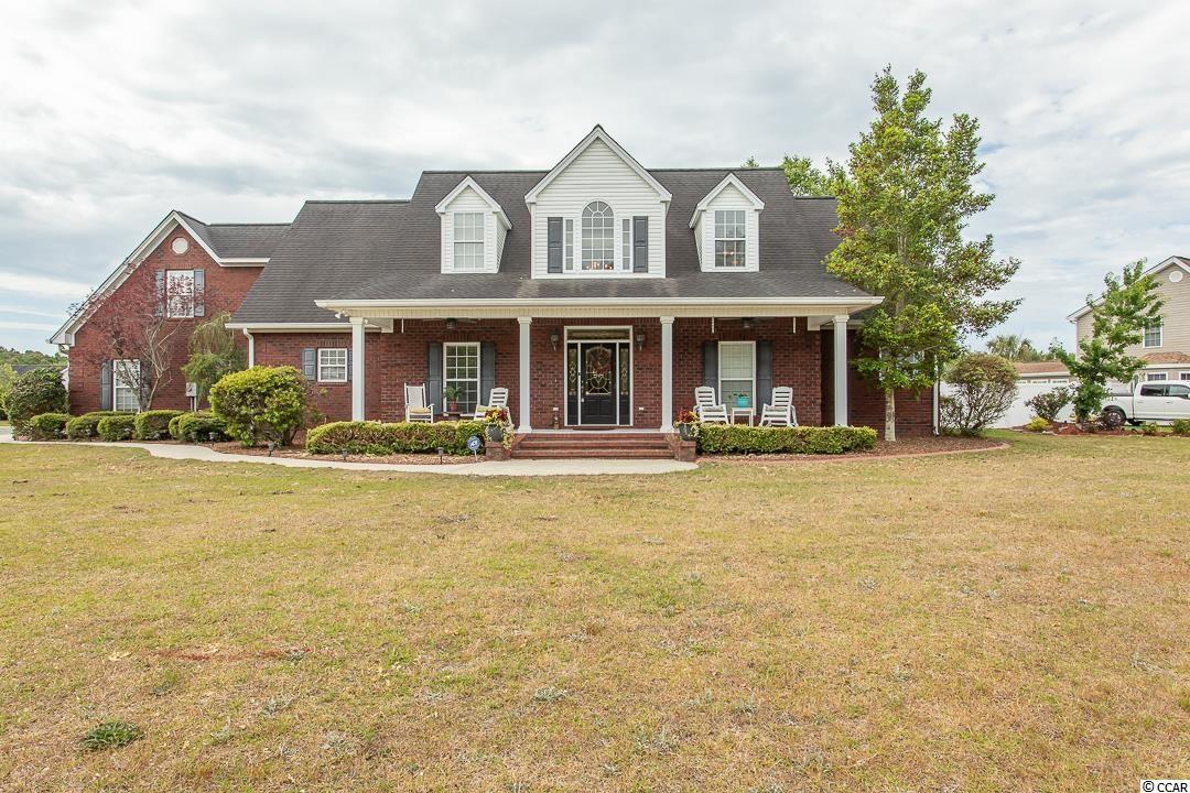Hunters Ridge Real Estate Listings Main Image