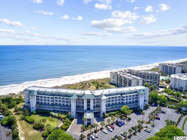 601 Retreat Beach Circle #505 Property Photo 1