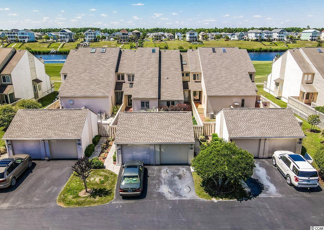 Fairway Lakes Real Estate Listings Main Image