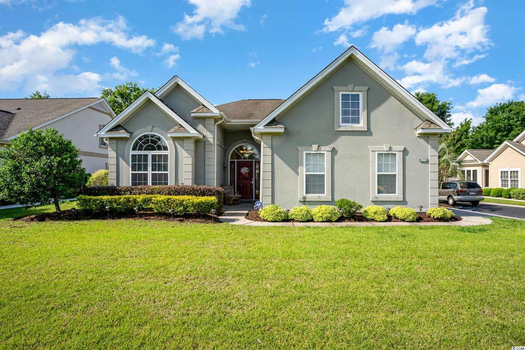 Brittany Park Real Estate Listings Main Image