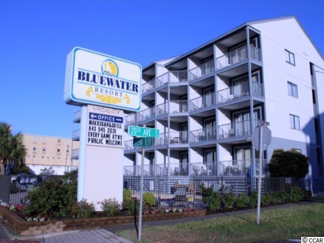 Bluewater Resort- Villas I Real Estate Listings Main Image