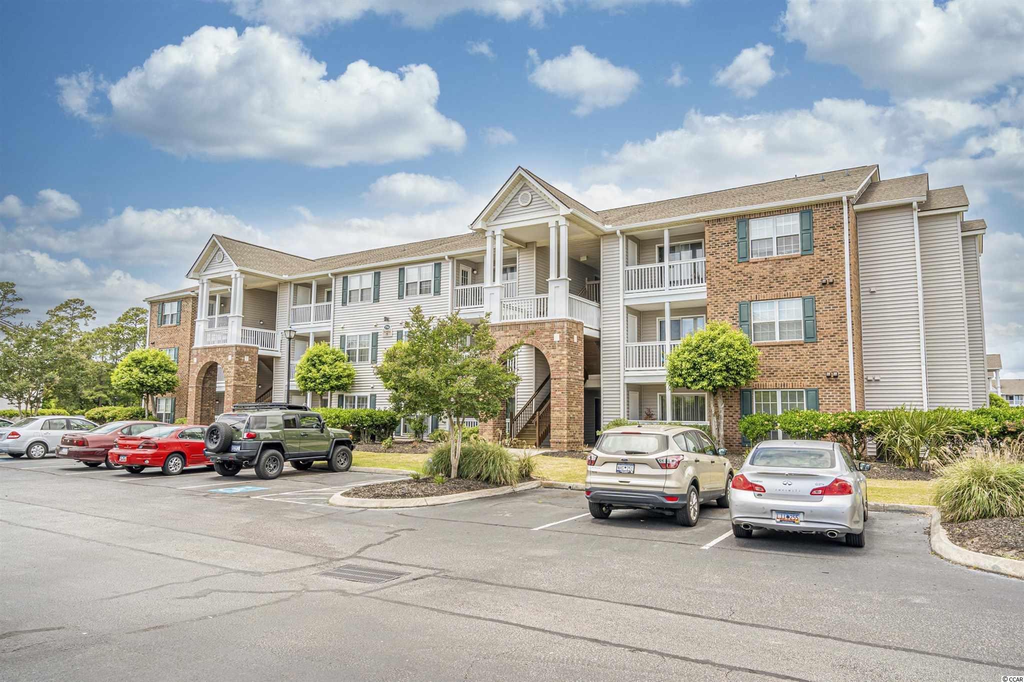 3761 Citation Way #534 Property Photo