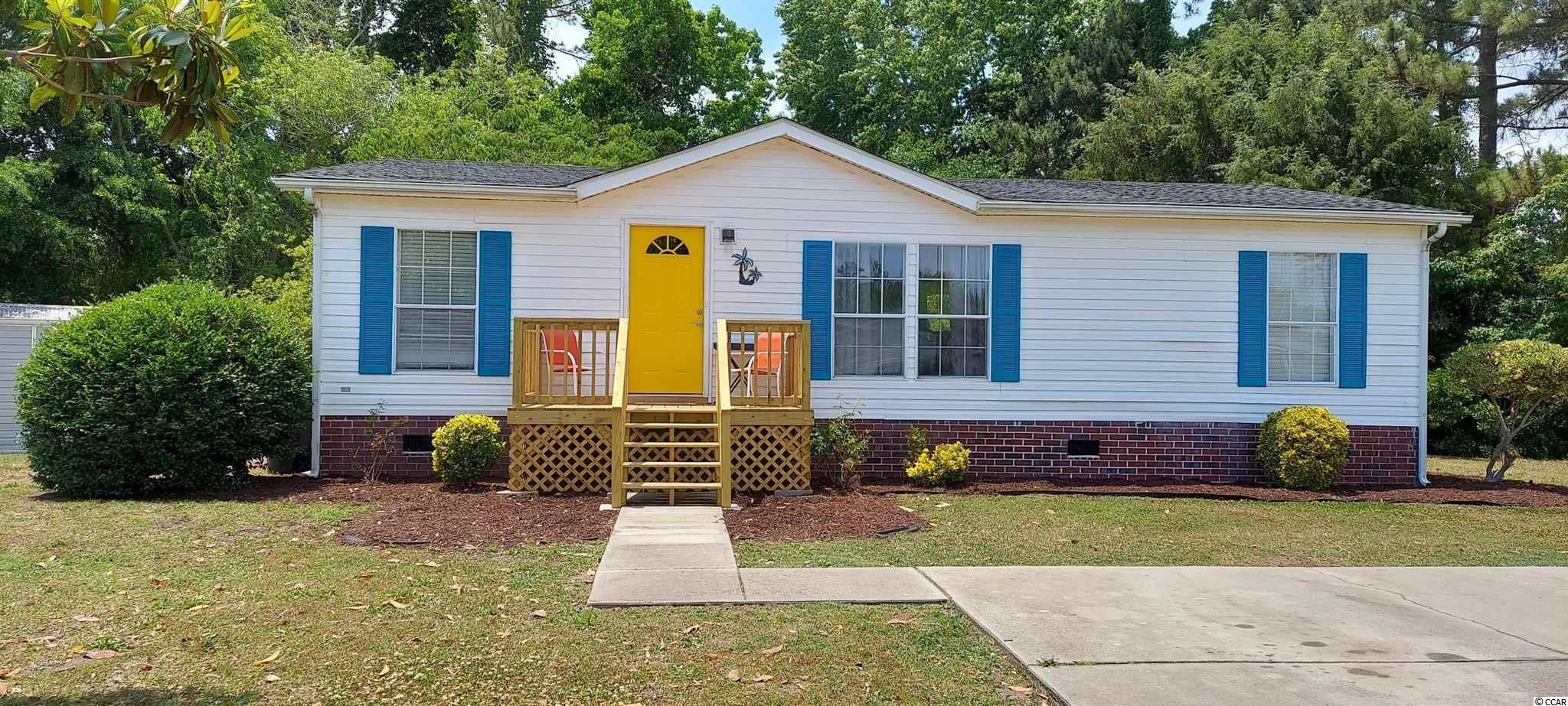 702 Oliver Dr. Property Photo 1