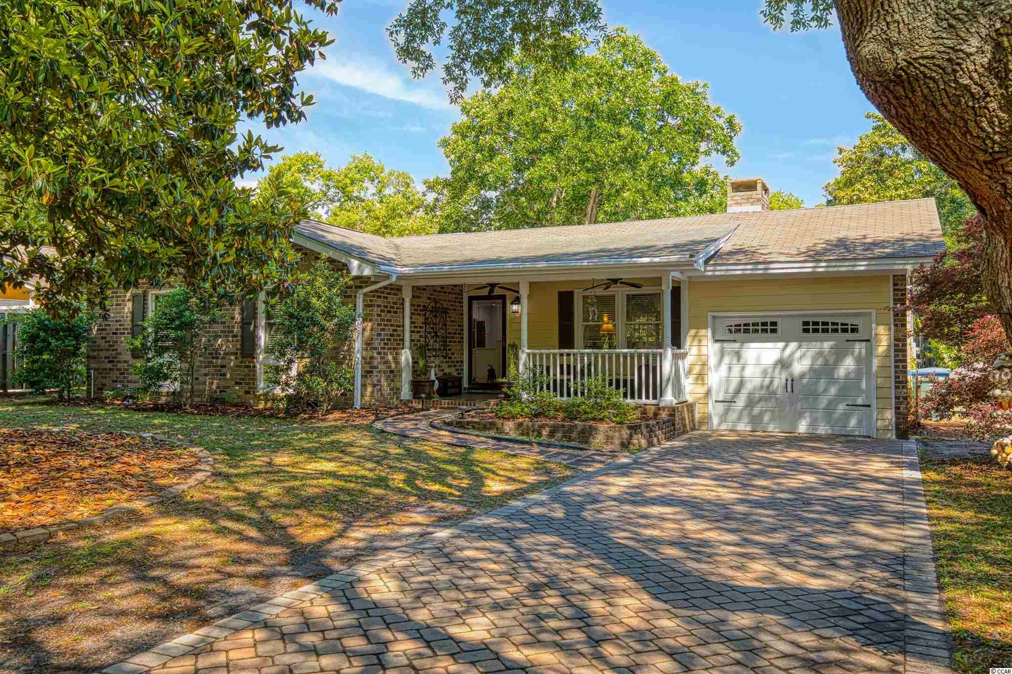 Forest Dunes Real Estate Listings Main Image