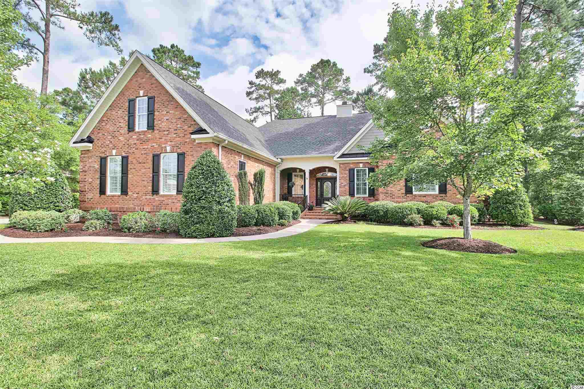 62 Knotty Pine Way Property Photo 1