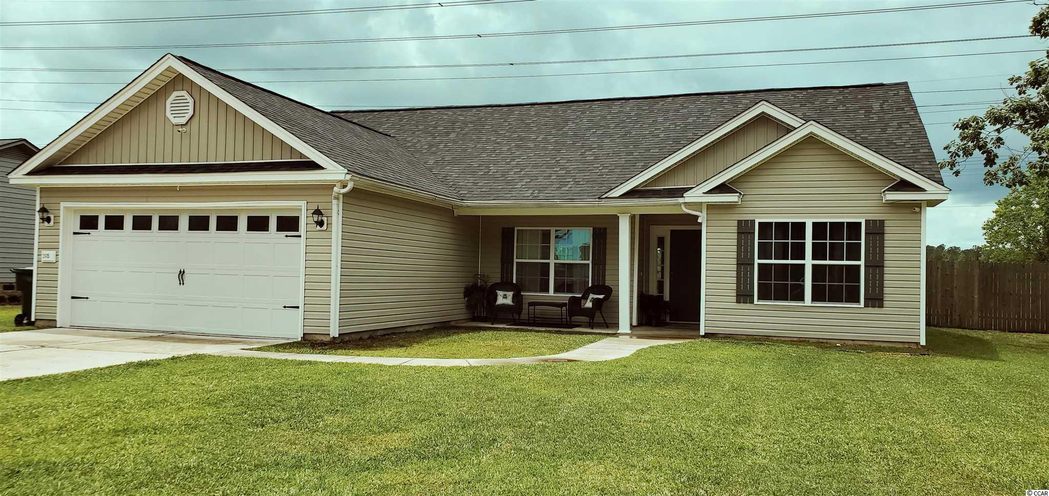 2415 Blake St. Property Photo