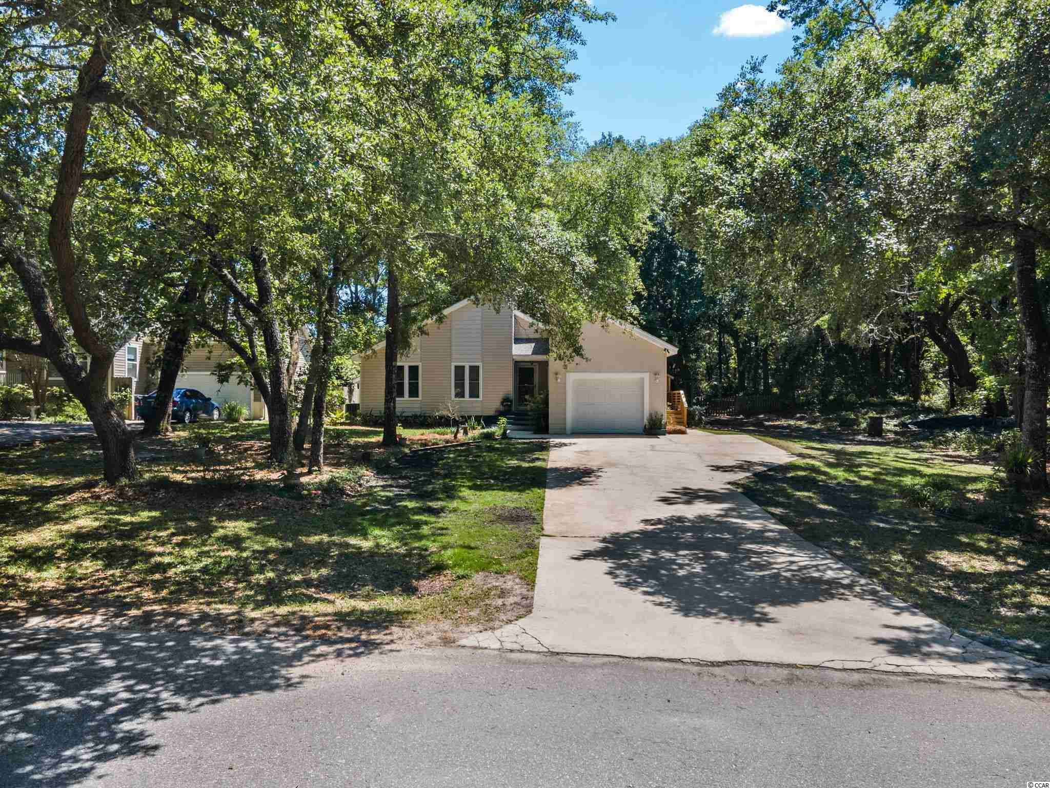 3916 Marsh Hen Dr. Property Photo 1