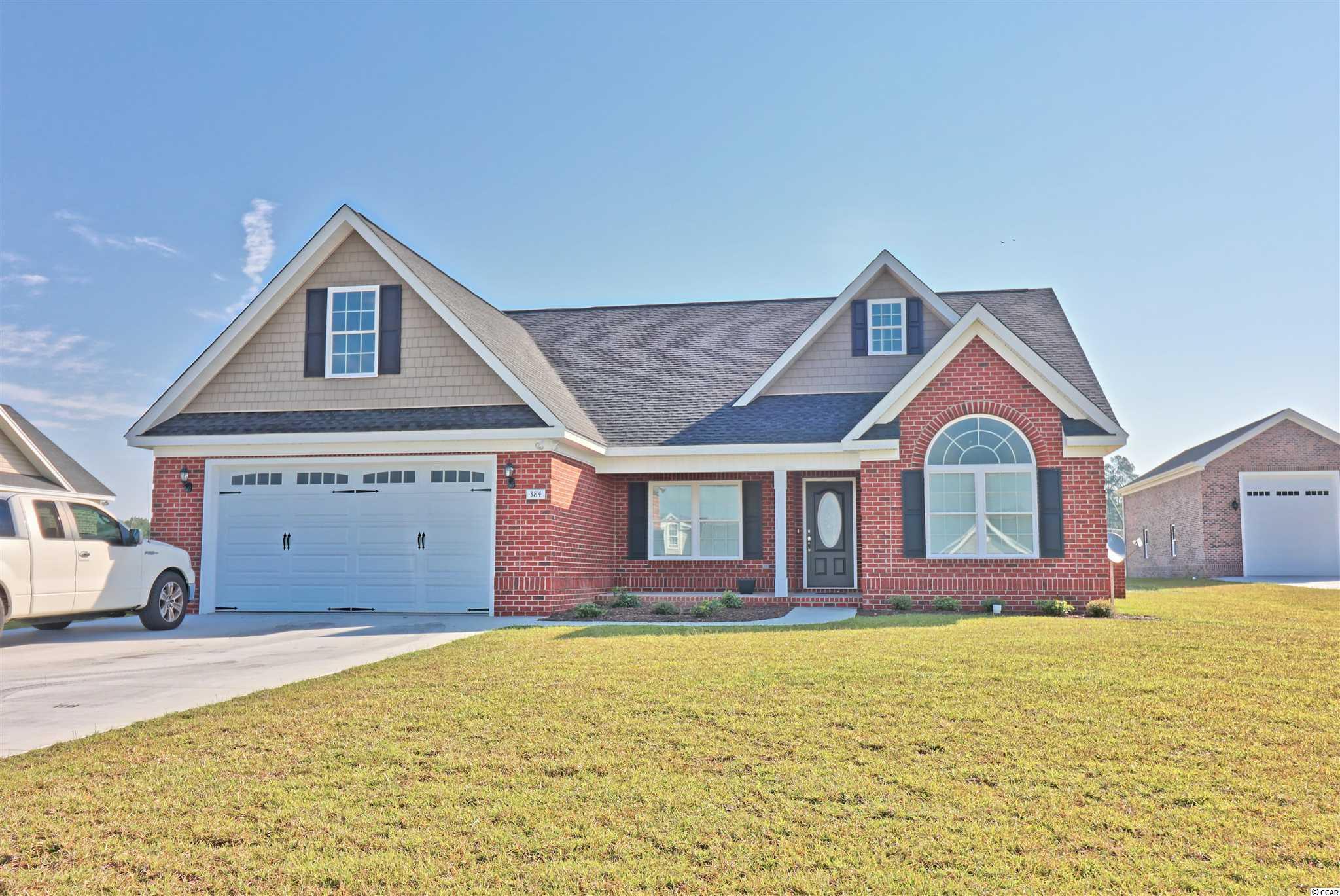 4070 Edwards Rd. Property Photo 1
