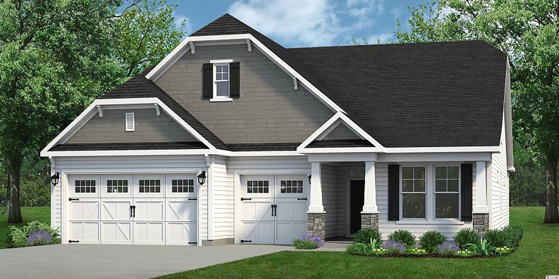 226 Kerriwake Ct. Property Photo 1