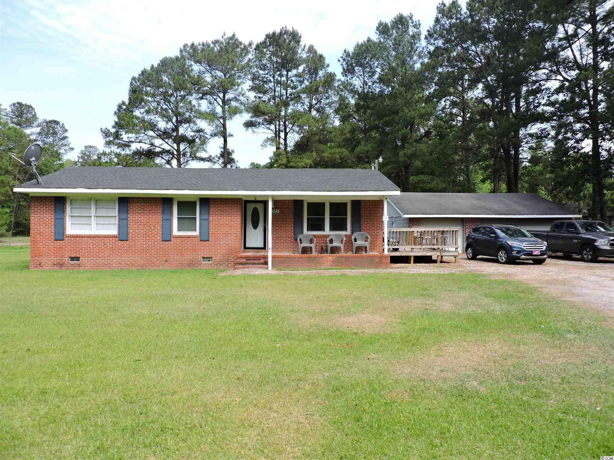 2925 Highway 9 Property Photo