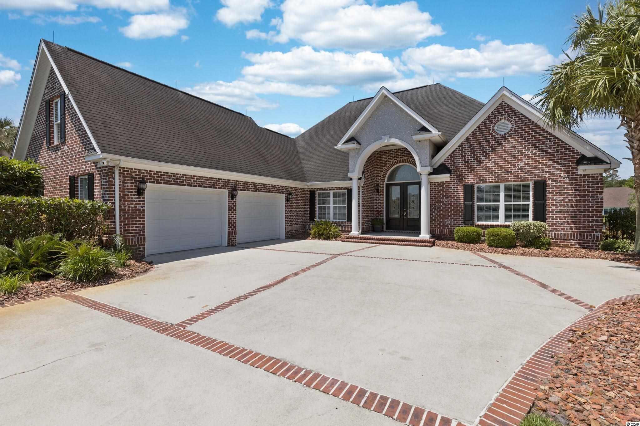 5014 Hopeland Ct. Property Photo 1