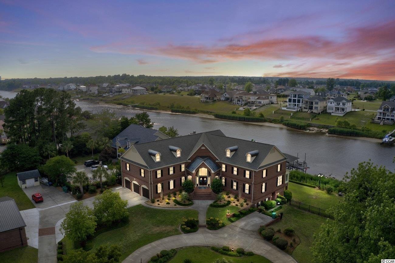 1360 Brookgreen Dr. Property Photo 1