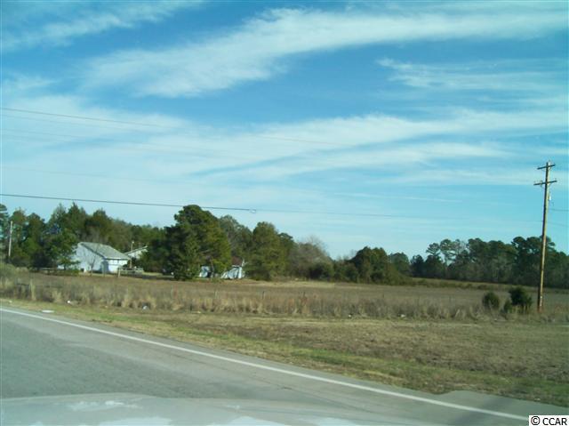 10560 Highway 90 Property Photo