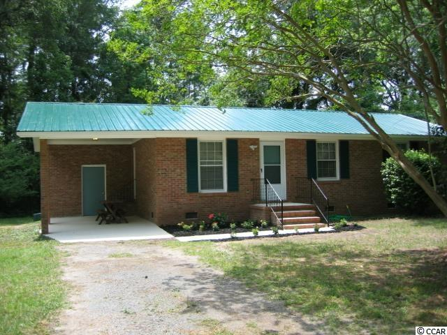 938 Ray Rd. Property Photo 1