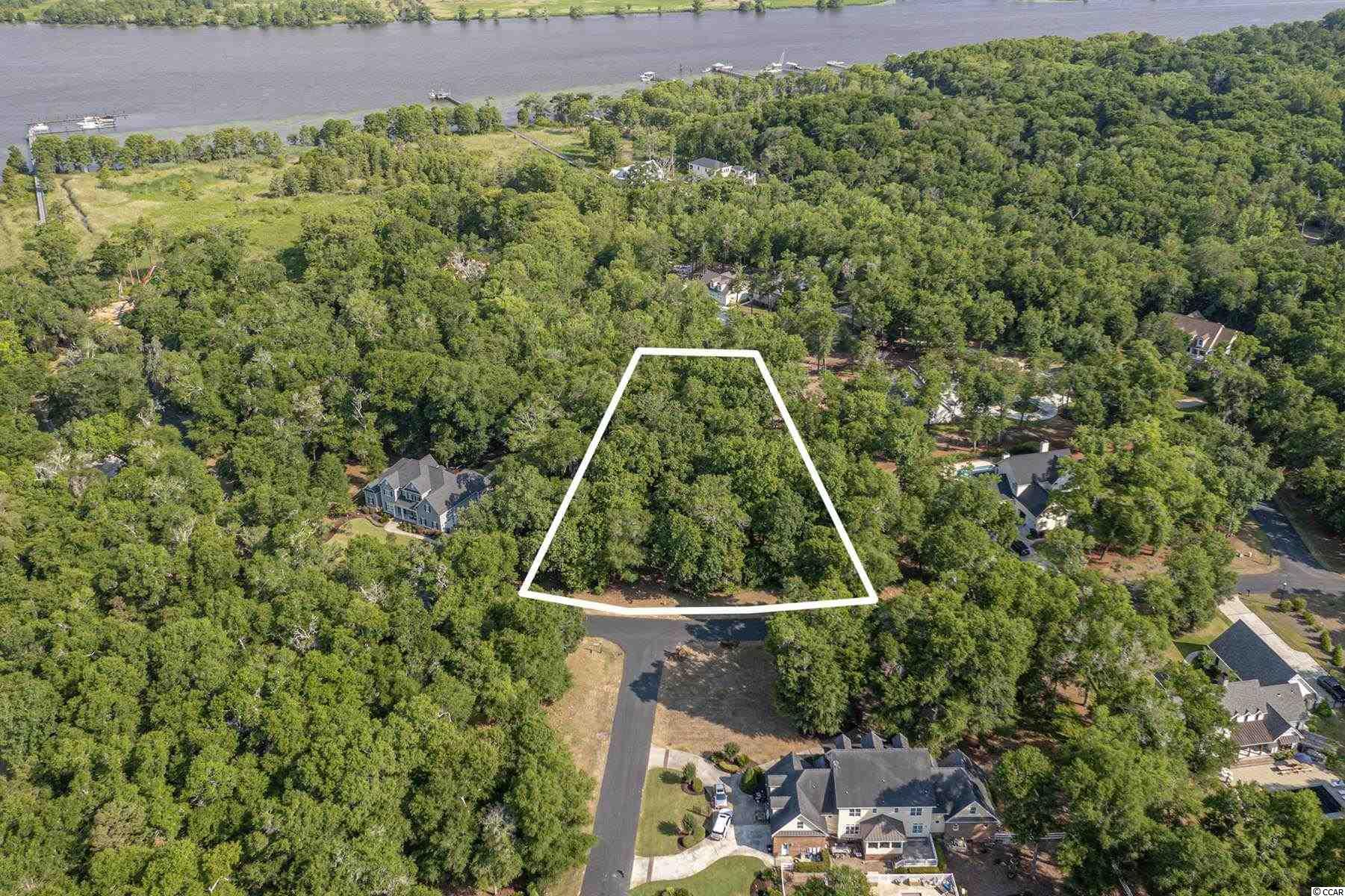 Allston River Bluffs Real Estate Listings Main Image